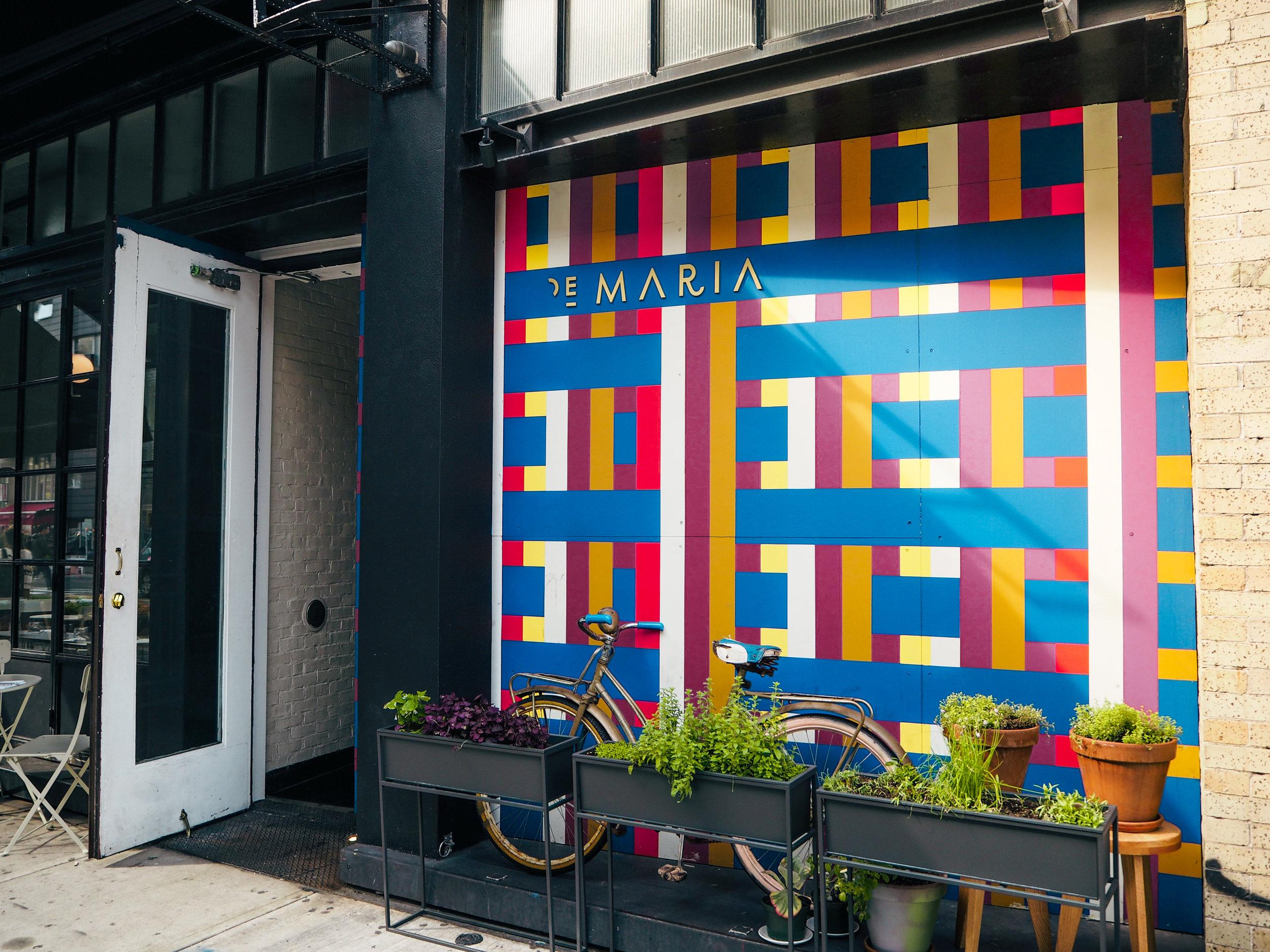 de+maria+most+instagrammable+restaurants+in+nyc jpgde+maria+