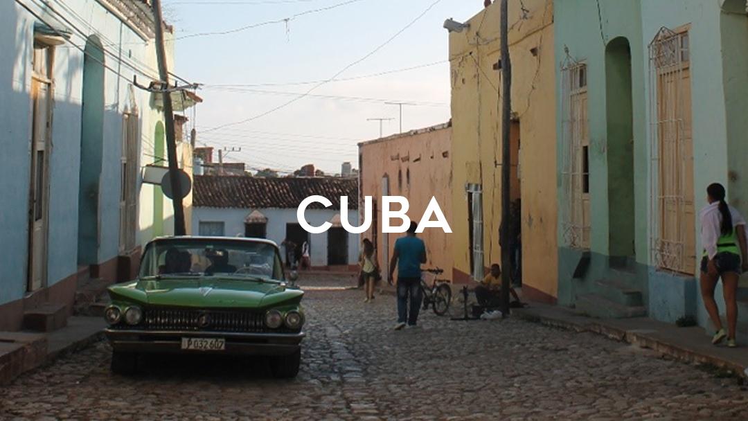 cuba top 11 things to do